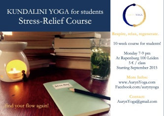 Flyer Stress-Relief-Course jpeg